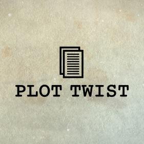 Main_PlotTwist_XP3HS