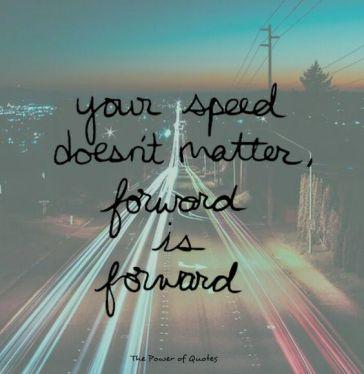 forwardisforward
