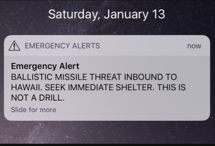 screenshot 2019-01-14 at 1.17.33 am